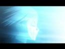 Тринити Семеро магов (12 серия)