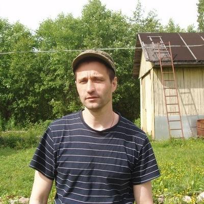 Александр Скворцов, 6 июня 1993, Суоярви, id144547194