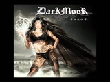 Dark Moor - The Emperor