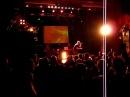 Klangstabil LIVE push yourself Vidéos Dark Dance Treffen 30 ebm darkwave goth electro indus