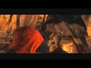 Dark Souls 2  Cui bono -  Clear up my mind физрук 1 сезон 1,2,3,4,5,6,7,8,9,10,11,12,13,14,15,16,17,18 серия, Олимпиада,Корабль, battlefield 4, порно, гриффины, футурама, мувик, ксс, угар, прикол, аххаха, музыка, клип, круто, четко, новый год, новогодний,