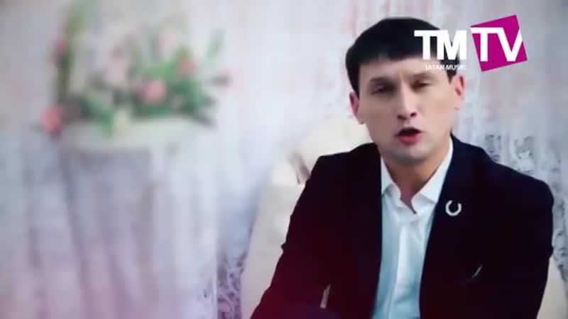 Әнвәр Нургалиев - Соң дисеңме әллә