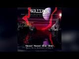 Waltari -