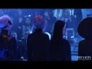 10529_RP_Style_Masters_Show_2017_Video_Resume REVLON