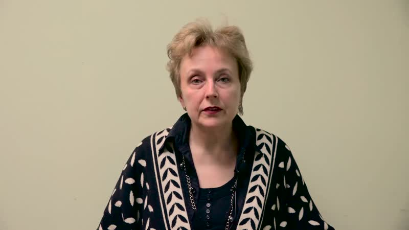 Приветствие руководителя проекта «Школа волонтеров чтения» Т.Г. Галактионовой