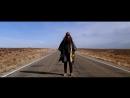 Форрест Гамп | Forrest Gump (01:57:22 - 01:58:55)