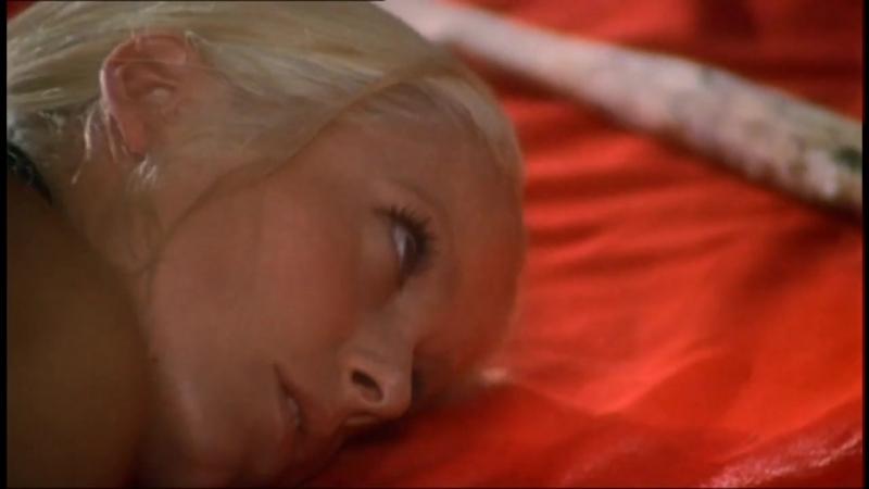 ◄Liza(1972)Сука(Лиза)*реж.Марко Феррери