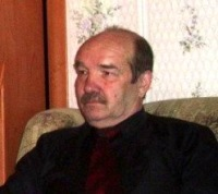 Евгений Корнилов, 1 января 1948, Калининград, id180260292