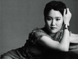 Han-Na Chang - Denis Matsuev - Qatar Philharmonic Orchestra