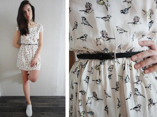 юбки макси на резинке онлайн: