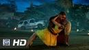 CGI VFX Short Film: 'Sidekick' - Directed by Jeff Cassidy