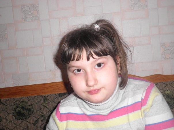 ru hc pth c girls vk download foto gambar wallpaper film bokep