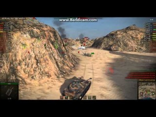 World of Tanks:���� ������ ���� � �.�