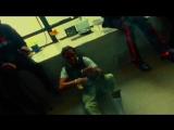 A$AP Rocky - Praise The Lord (Da Shine) ft. Skepta