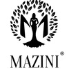 Mazini Mazini