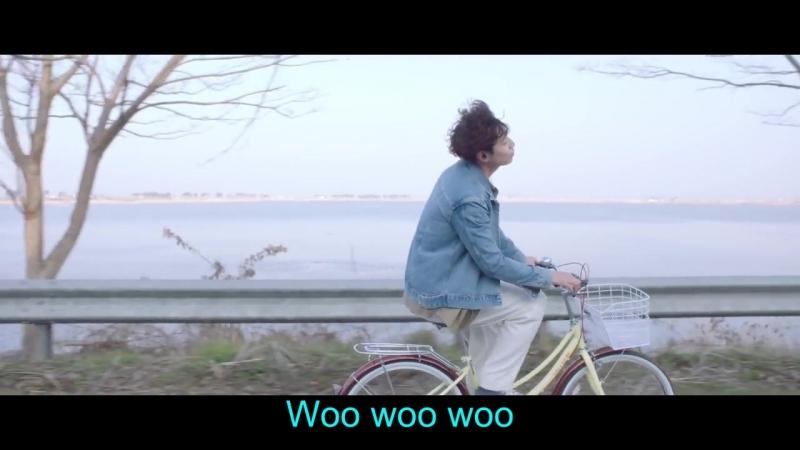 [MV]_Jeong_Jinwoon(정진운)Erasing(널_잊고_봄)