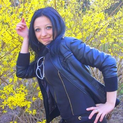 Алёна Вишнякова, 12 марта , Борисов, id92298210