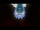 Наруто Ураганные Хроники Naruto Kyuubi Мод Против Силы Крутой Клип Skiiet In the 2.mp4