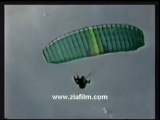 Paragliding Bloopers and Crashes