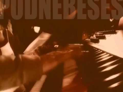 T.A.T.u. - Utomlennoye Solntse Weary Sun (Demo)