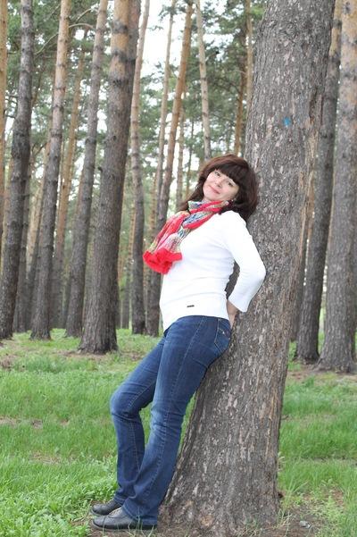 Юлия Черненко, 6 декабря , Новокузнецк, id171457145