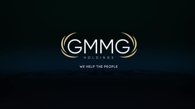 Подробно о GMMG Matrix