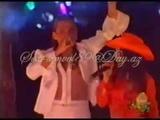 Samir Bagirov &amp Manana -