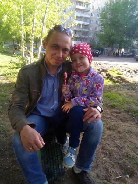 Фото №456239035 со страницы Ильи Айбашева
