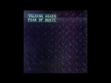 Talking Heads_Fear of Music