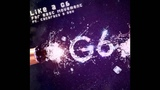 Far East Movement Ft. The Cataracs - Like A G6 The Perez Brothers Remix HDHQ