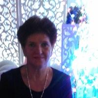 НатальяЯрославцева