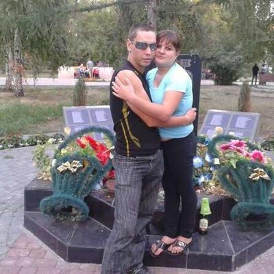 Кристина Фелюшева, 30 ноября , Курган, id205005531