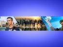 Запретные диалоги. Проценко Киев / Мит Донецк. Прямой эфир