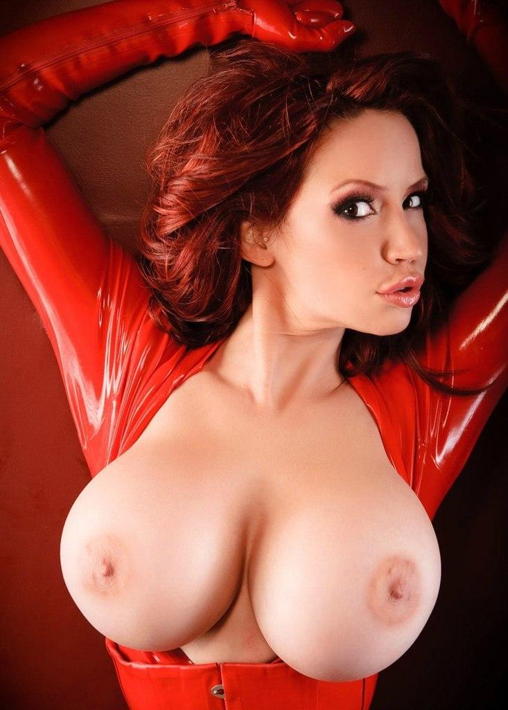 Рыженькие порно туб 26 фотография