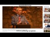 NEUES Hambacher Fest! Zusammenfassung - Otte Meuthen Lengsfeld Sarrazin Karim Wimmer - HD