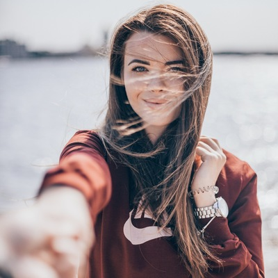 Кристи Шидловская