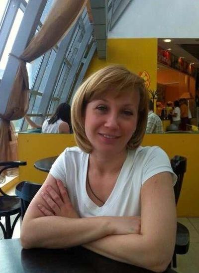 Татьяна Шулаева, 16 июля 1987, Набережные Челны, id45712964