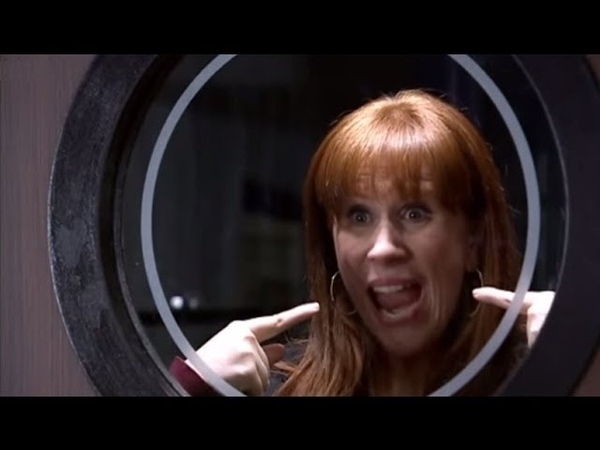 The Doctor and Donna Reunited! | Partners In Crime | Doctor Who | BBC