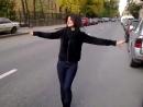 [v-s.mobi]Тимур Тимуров - Ой,Моя голубка.Девушка классно танцует
