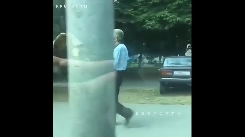 опасный волк 🐺