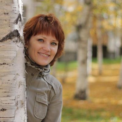 Юлия Алмазова, 18 марта 1986, Сургут, id707130