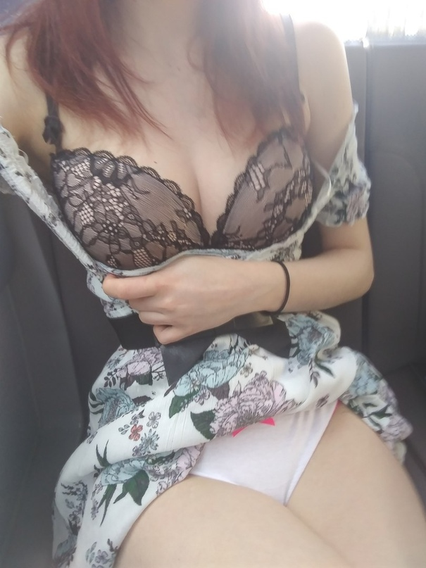 View mom and sons sex videos free