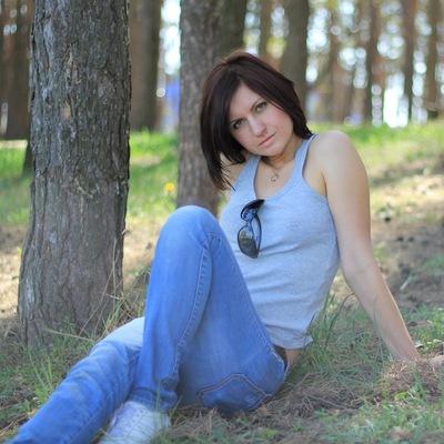 Наталья Владимирова, 13 октября , Харьков, id82276312