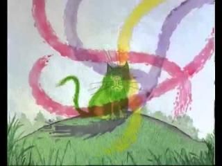 Winnie the Witch 4