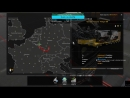 Germany Event ETS2 MP