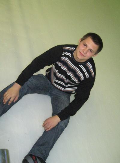 Олексій Кузка, 31 марта , Харьков, id29942499