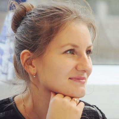 Полина Полухина, 26 декабря 1986, Санкт-Петербург, id69441