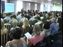 Стратегия лидерства обсуждается всенародно В трех районах Самары прошла стратегическая сессия