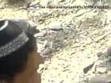 xvideos.com_c21614e19b163f38b2d04955d121977a.mp4