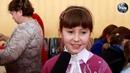 Празднование Международного женского дня в с. Усть-Кулом